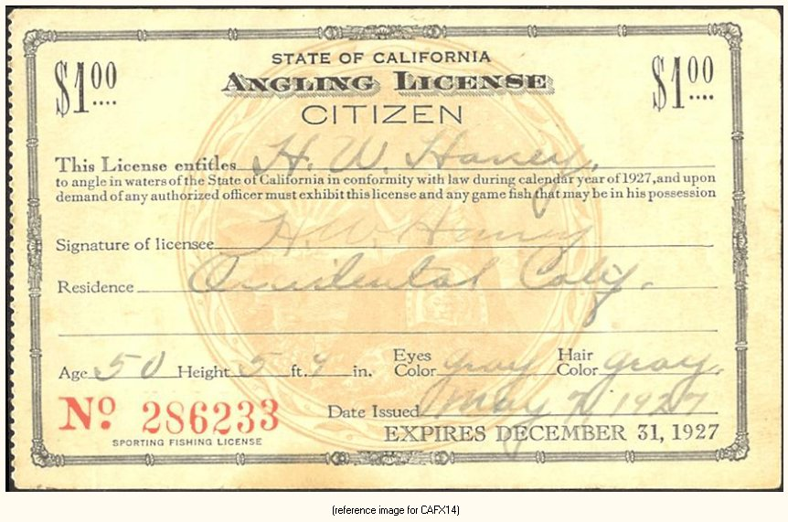 California law dating age